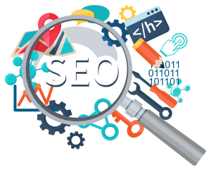 SEO-Packages-London